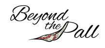 Beyond the Pall